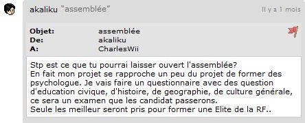 """Les points sur les """"i"""" - Page 4 Akalik10"""