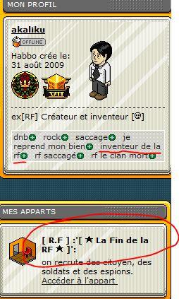 """Les points sur les """"i"""" - Page 4 Akalik13"""