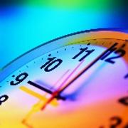 On change d'heure, l'origine du changement d'heure Image310