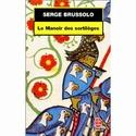 LE MANOIR DES SORTILEGES de Serge Brussolo Lemano11