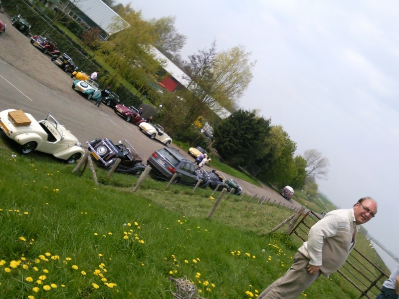 Dam tot dam tot dam tot dam rit 25 April 2010 - Pagina 3 Foto0115