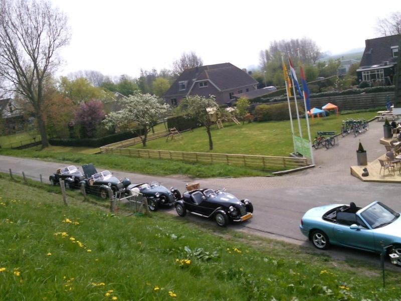 Dam tot dam tot dam tot dam rit 25 April 2010 - Pagina 3 Foto0118