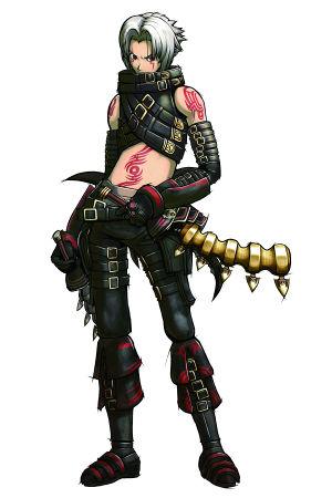 ♥*☆Manga/Anime/Game Characters that Look alike☆*♥  300px-10