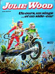 Affiches... Images19