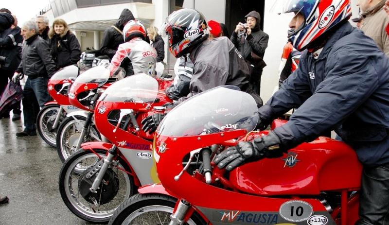 Sunday Ride Classic Imgp0110