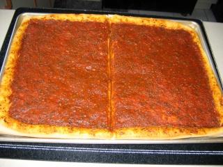sauce à pizza froide Pizza_14