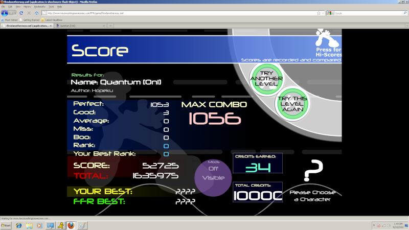 Quantum [Oni] P5nnn10