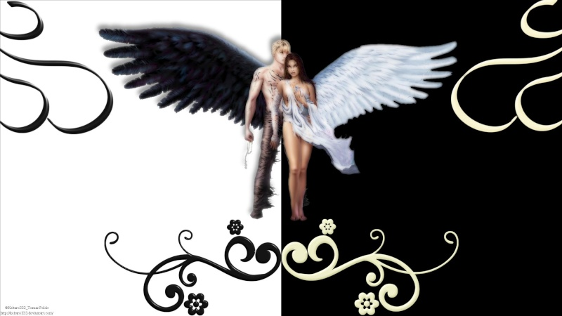 Angels Mel_bl10