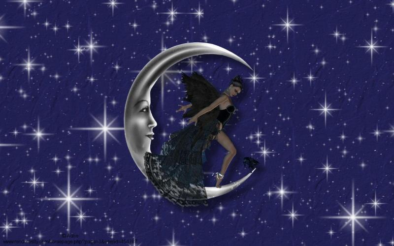 Angels Moon10