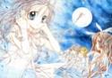 Gallery of Arina Tanemura 00310