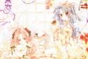 Gallery of Arina Tanemura 01610