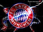 Nostalgie et supporter des équipes - Page 2 Bayern11