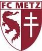 Nostalgie et supporter des équipes Metz_b12