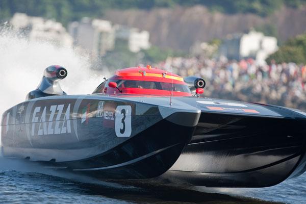powerboats Brasil10