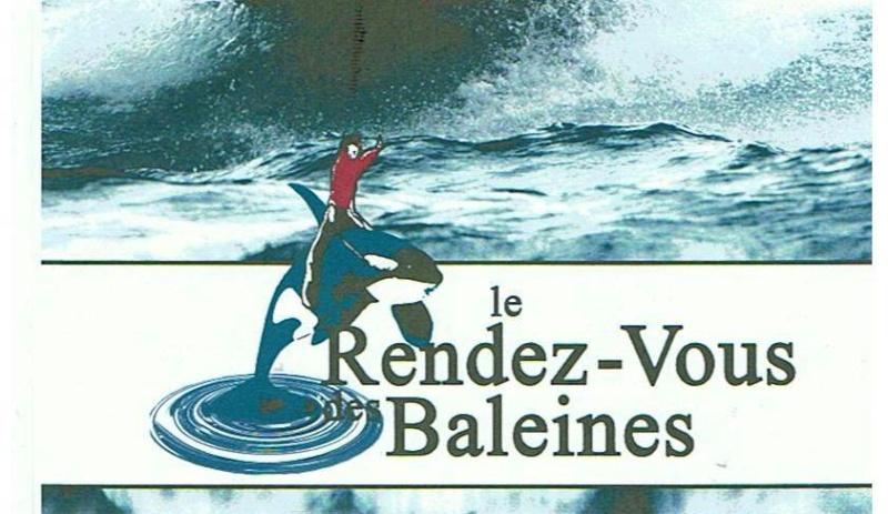 Le rendez-vous des baleines run 2 Rdv_ba10
