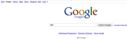 Your Profile - Avatar Google10
