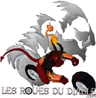 LES ROUES DU DIABLE .com
