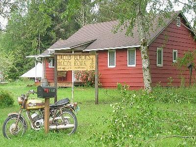 Casa de Los Black 37822_10