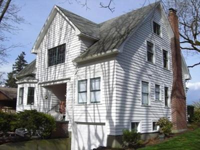 Casa de los Swan Casa_b10