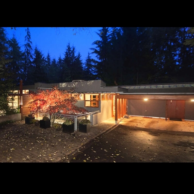 Casa de los Cullen Casa_c11