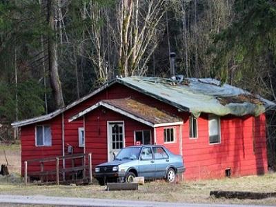 Casa de Los Black Jacobh10