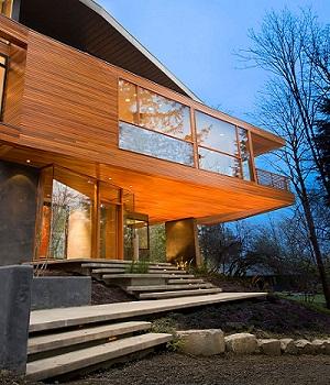 Casa de los Cullen M1resi10