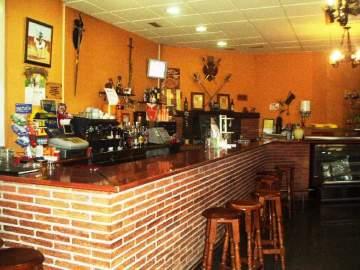 Restaurante de Sue Traspa10
