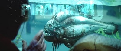 Swimmers become fishfood in the new Piranha 3D Movie!!! Piranh10