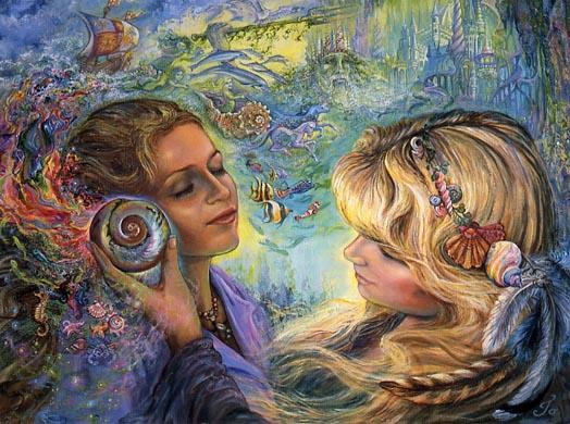 لوحات فنية C32fe110