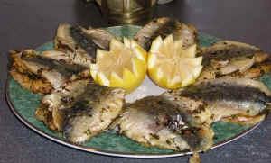 sardines mariées Sardin11