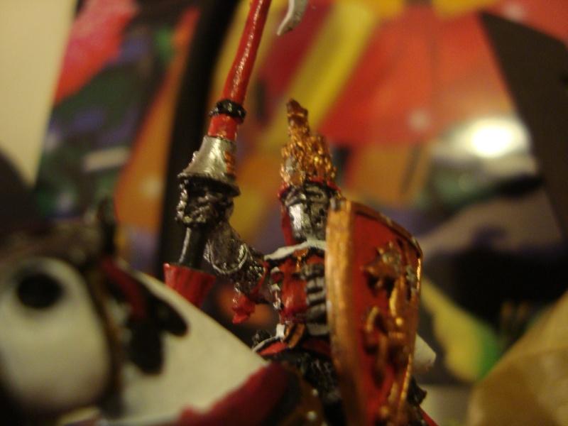 ¿Qué verías si estuvieras en el mundo de warhammer? Breton10