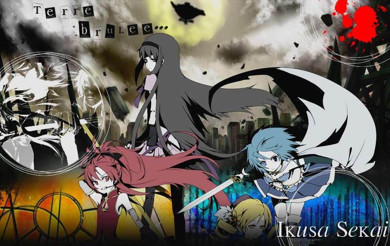 ~Partenaires~ Ikusa_10