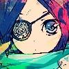 The little life of Ran~ Mini_c10