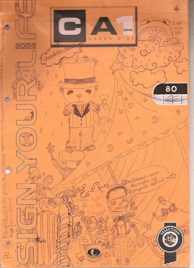 Dessins en cours - Page 5 Couv_z10