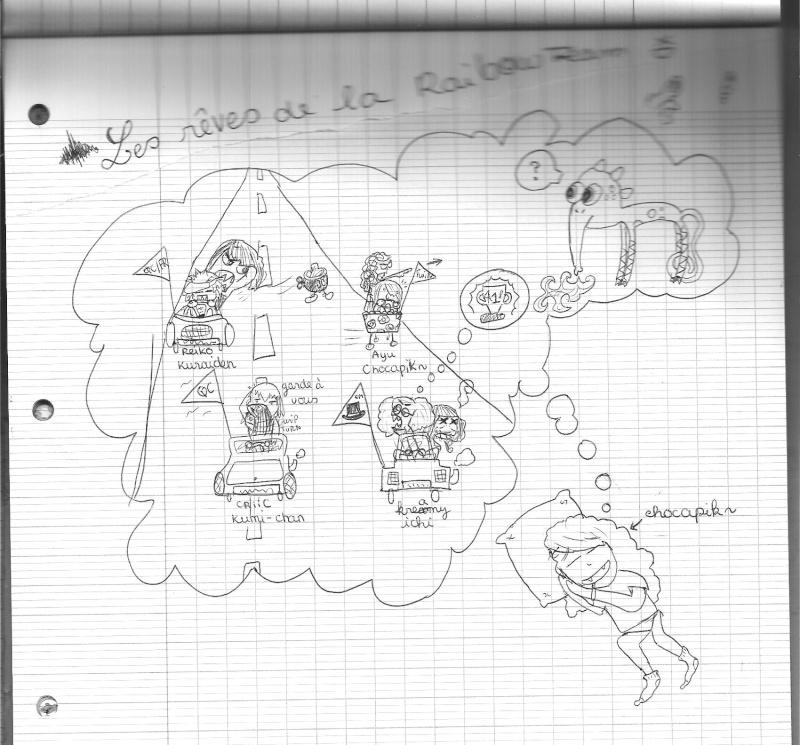 Dessins en cours - Page 5 Le_rav10