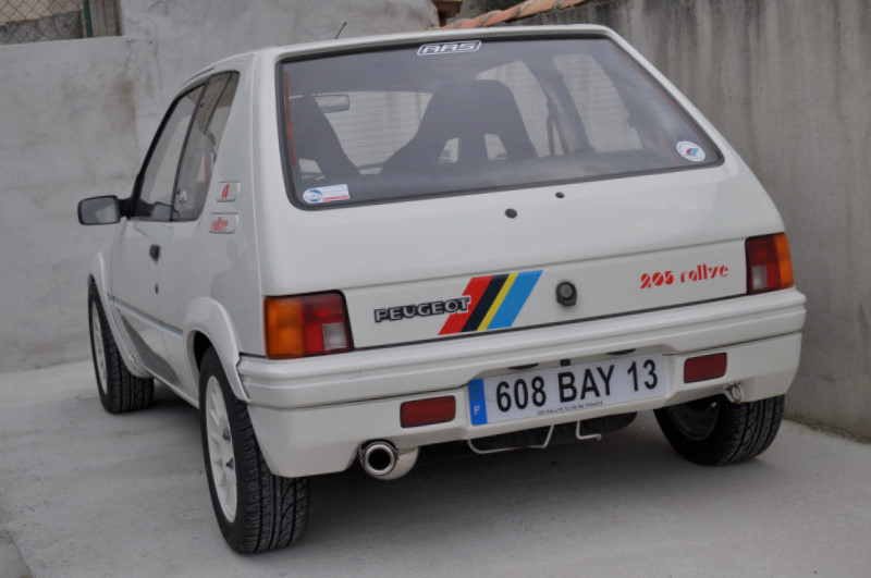 [jean-luc13] 205 Rallye Blanc Meije 1989 - Page 3 Dsc_0023