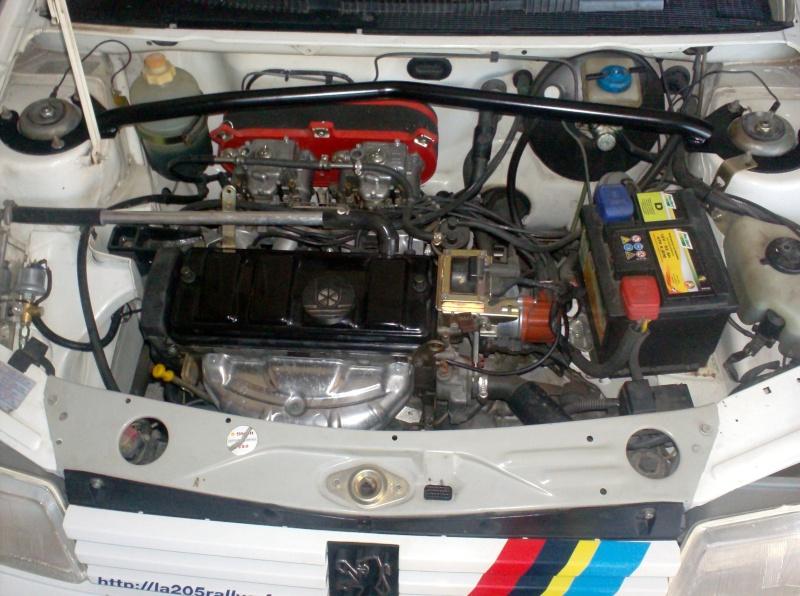 Mes 205 Rallye - Page 2 Photo_54
