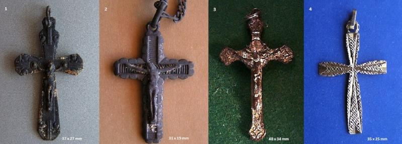 Petites croix  Croix11