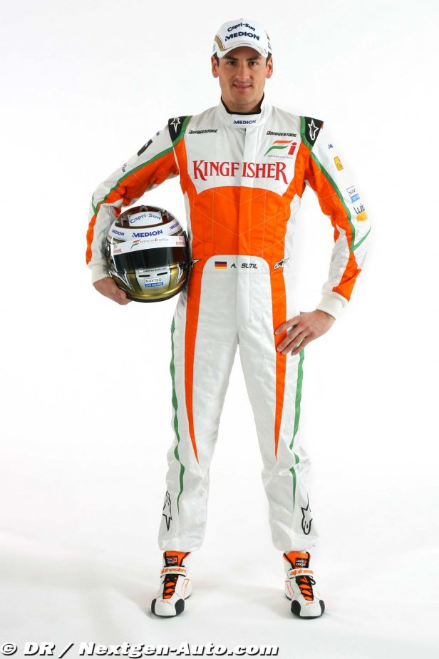 [F1] Adrian Sutil - Page 2 022_me10