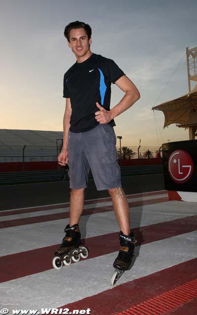 [F1] Adrian Sutil - Page 2 075wri10