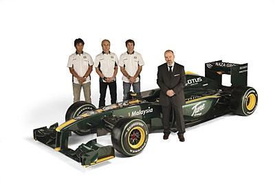 1Malaysia Racing Team Lotus - Page 4 Untitl11