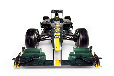 1Malaysia Racing Team Lotus - Page 4 Untitl12