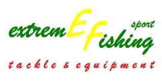 E.F.extremeFishingSport
