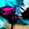 O Vosso Avatar Copy_o14