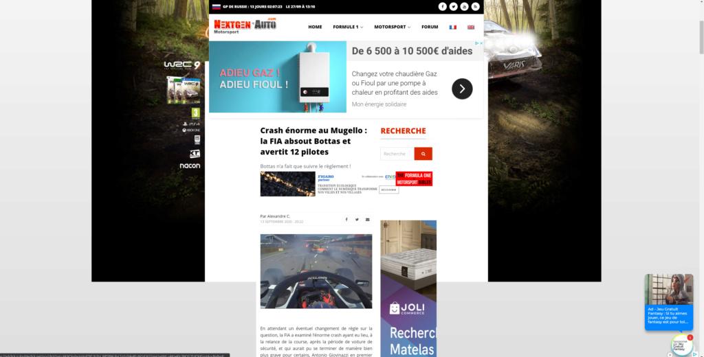 Le site motorsport.nextgen-auto.com - Page 32 Sans_t12