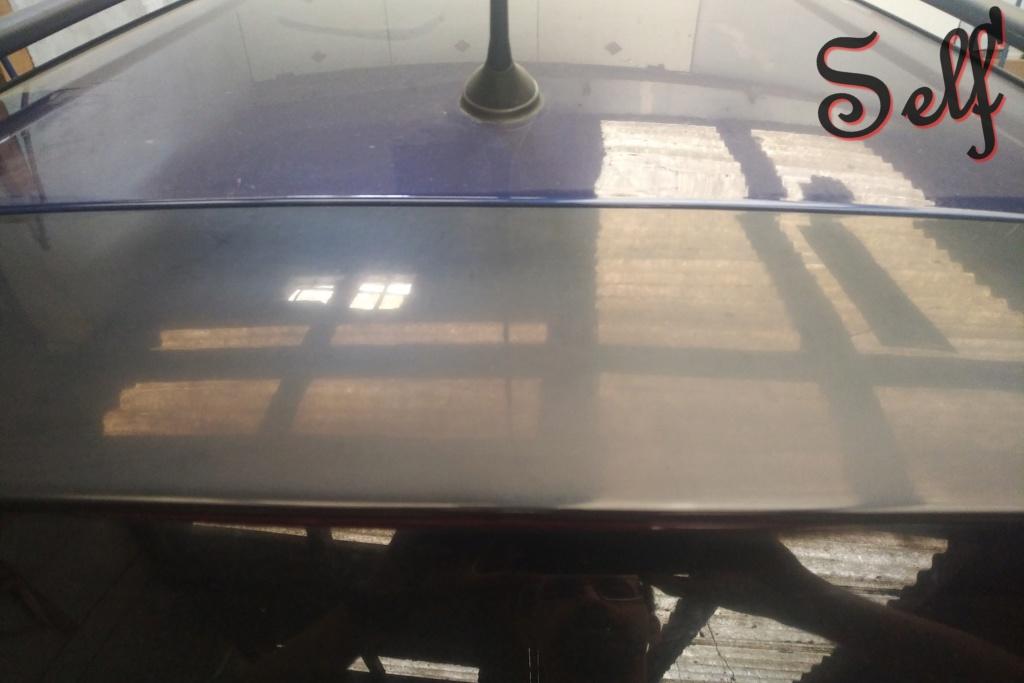206 S16, 206 SW GTI et 307 2.0 Féline pour moi, C4 Collection pour elle - Page 18 Img_2041