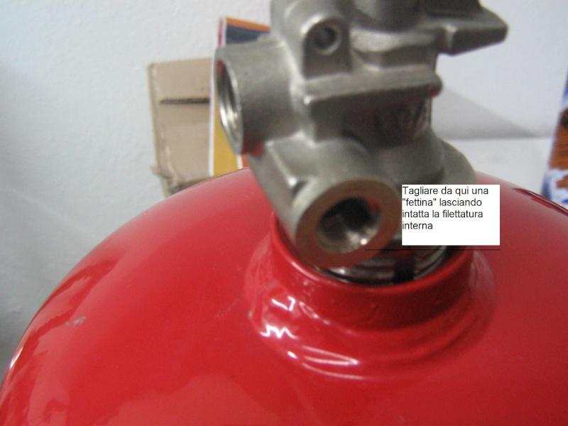 """Compressore """"fatto in casa"""" Img_1411"""