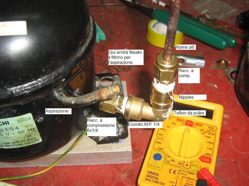 """Compressore """"fatto in casa"""" Img_1513"""