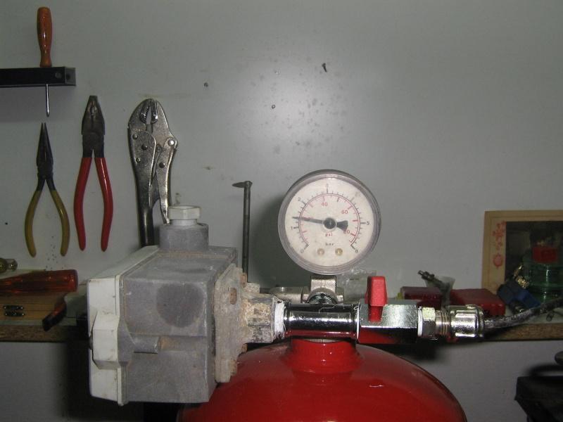 """Compressore """"fatto in casa"""" Img_1518"""