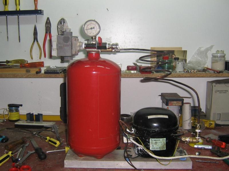 """Compressore """"fatto in casa"""" Img_1519"""